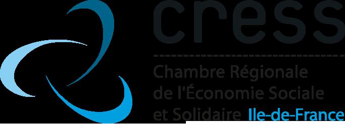 CRESS-IDF